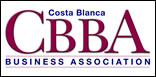 CBBA - Costa Blanca Business Association