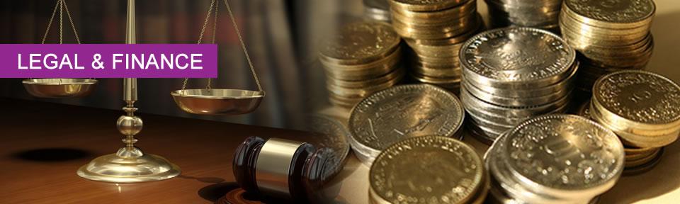 legal_finance