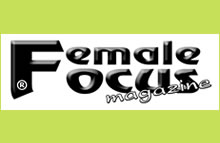 logo_female_focus_cropped