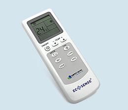 Eco Sense Remote