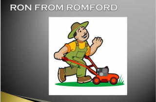 ron_from_romford