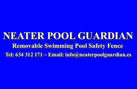 neater-pool-guardian-logo