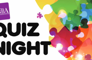 CBBA QUIZ NIGHT