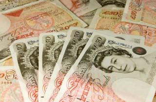 Pensions Blacktower Keith Littlewood