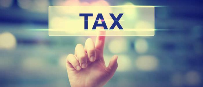 Lextax - Laura Miralles Server - Form 720