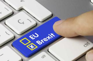 EU Brexit Blacktower Costa Blanca