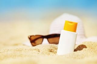 sun-protection-e1465630796184