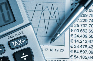 Blacktower Interest Rates Tax Costa Blanca