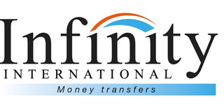 Infinity International Money Transfers