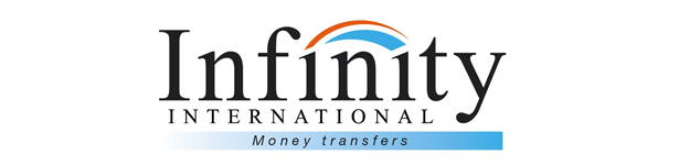 Infinity International Money Transfers