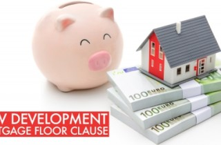 clause floor mortgage costa blanca