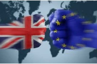 brexit_looming