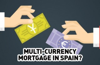multi_currency_mortgage