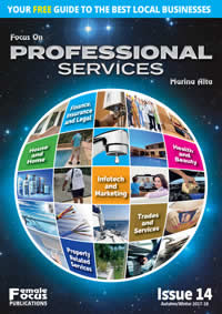 Professional_Services_MA14_Cover
