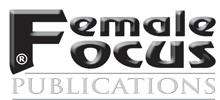 female-focus-logo_opt