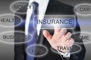 Insurance Javea Costa Blanca Spain