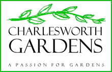 Charlesworth Gardens - Landscape Gardeners Costa Blanca