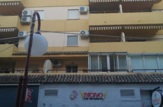 K&M Air Conditioning Calpe - Pic 5
