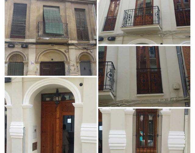 Rímolo & Grosso Architect