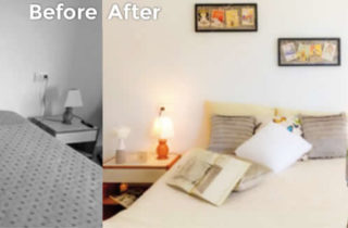 Penoukos Staging - Home Staging Services Javea