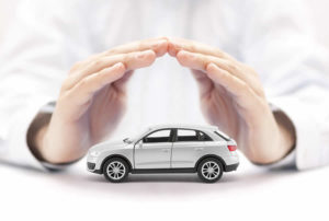 Hermanos Chorro Car Insurance Costa Blanca
