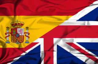 Foreign Currency Direct Costa Blanca