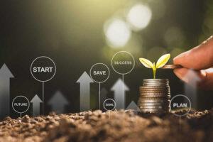 Blacktower Financial Management Costa Blanca