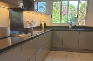 Testimonial Kitchen Fancy - Kitchens Costa Blanca