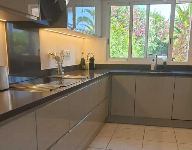 Testimonial Kitchen Fancy - Kitchens Costa Blanca