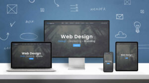 Webvision Website Design & Development Costa Blanca