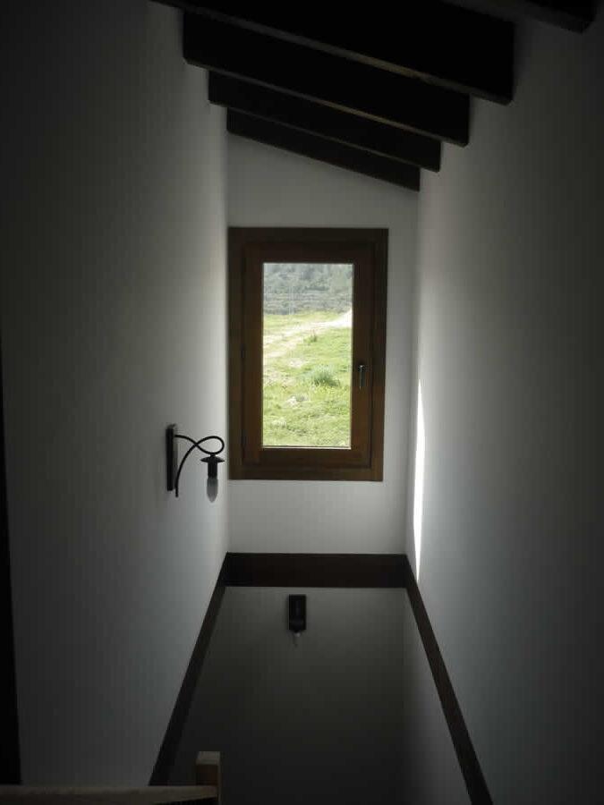 Rímolo & Grosso Architects Costa Blanca