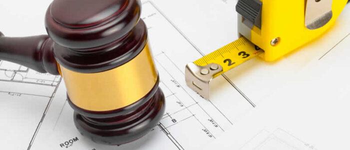 Architect & Legal Costa Blanca