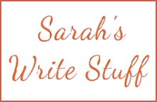 Sarah's Write Stuff - Media & Marketing Costa Blanca