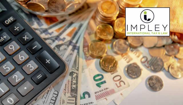 Testimonial Impley - lawyers and tax advisors Costa Blanca