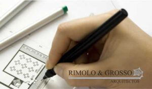Rimolo & Grosso Architect Costa Blanca