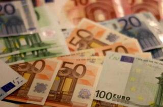 Euros Cash Limit Spain